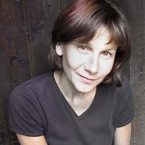 Christine Koetzel