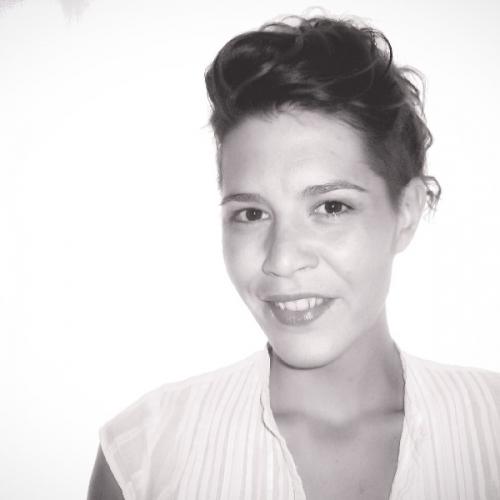 Éléonore Daniaud