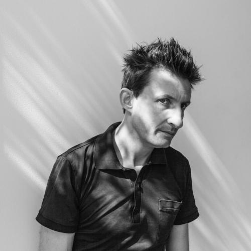 Olivier Irthum